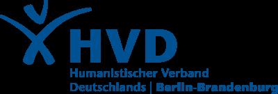 Humanistischer Verband Deutschlands